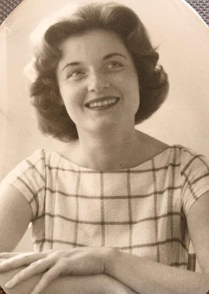 Mary Wiseman Net Worth